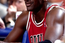 1996eae26c4 Rod Thorn drafted Michael Jordan at No. 3 in 1984 | Chicago Bulls