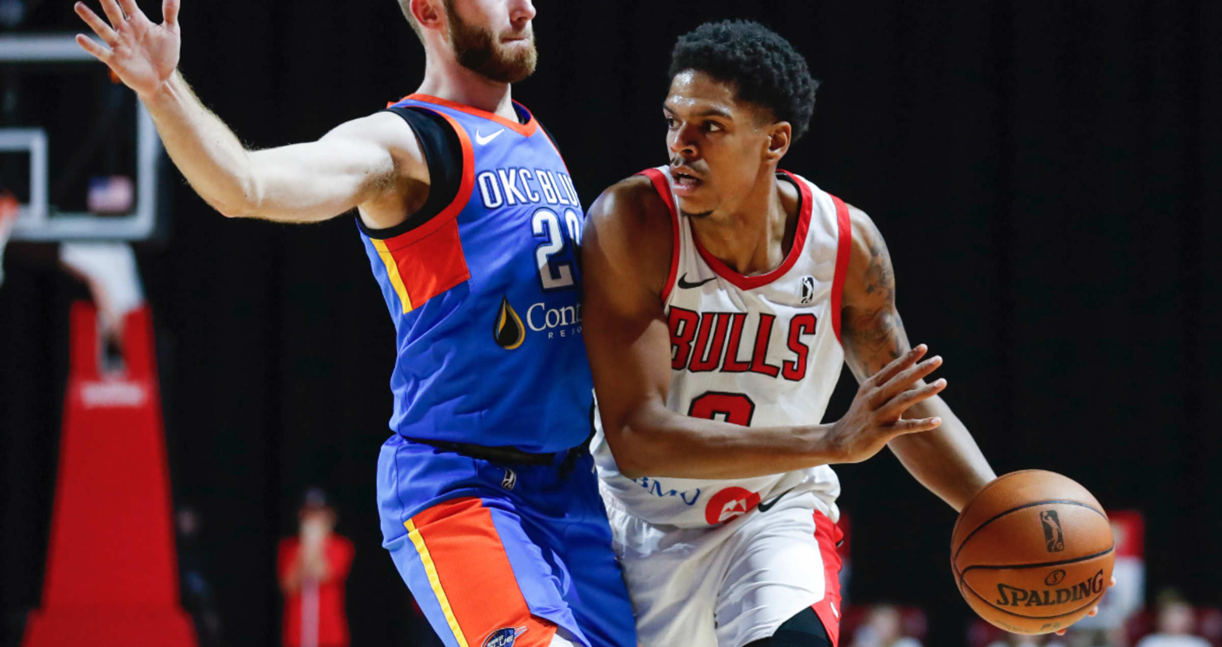 BULLS SIGN EDDIE TO 10-DAY CONTRACT