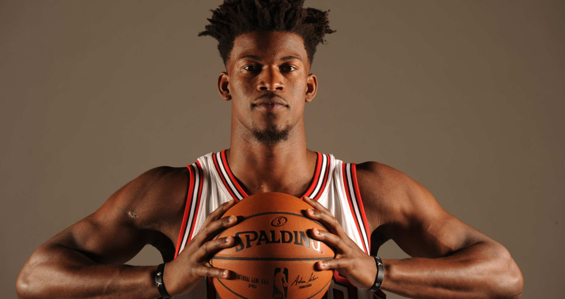 Just a kid from tomball chicago bulls biocorpaavc Choice Image