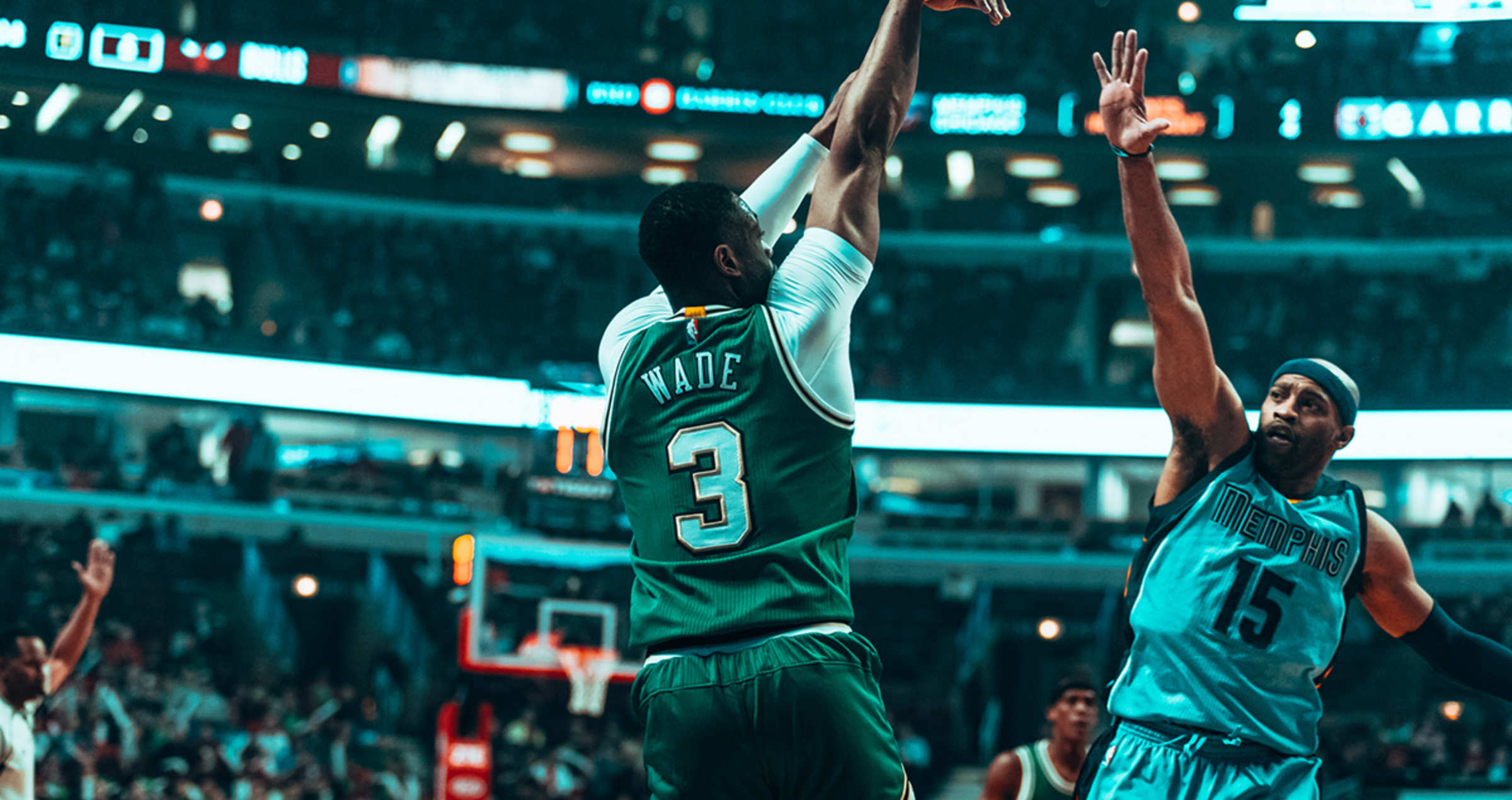 Bulls look ahead at rest of season without Dwyane Wade  fe0184c57