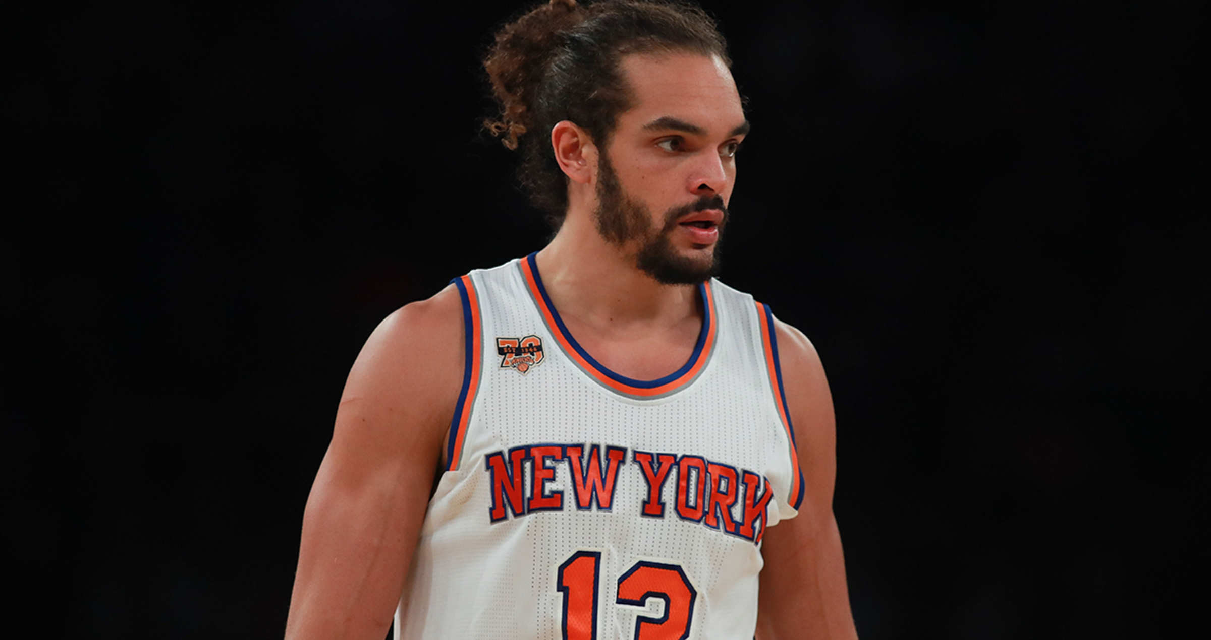 Joakim Noah returns to Chicago for the first time  d52a022f2