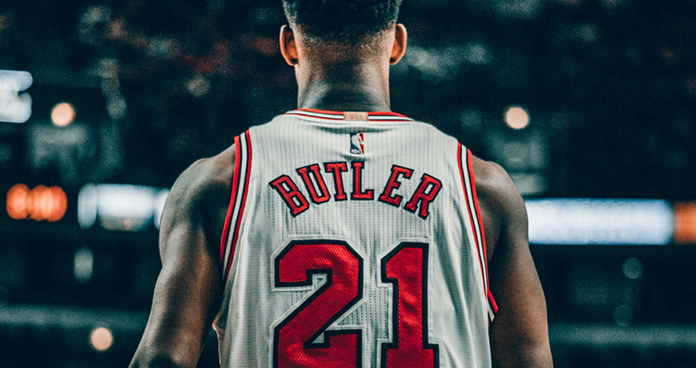e9c183f83 The Jimmy Butler Story