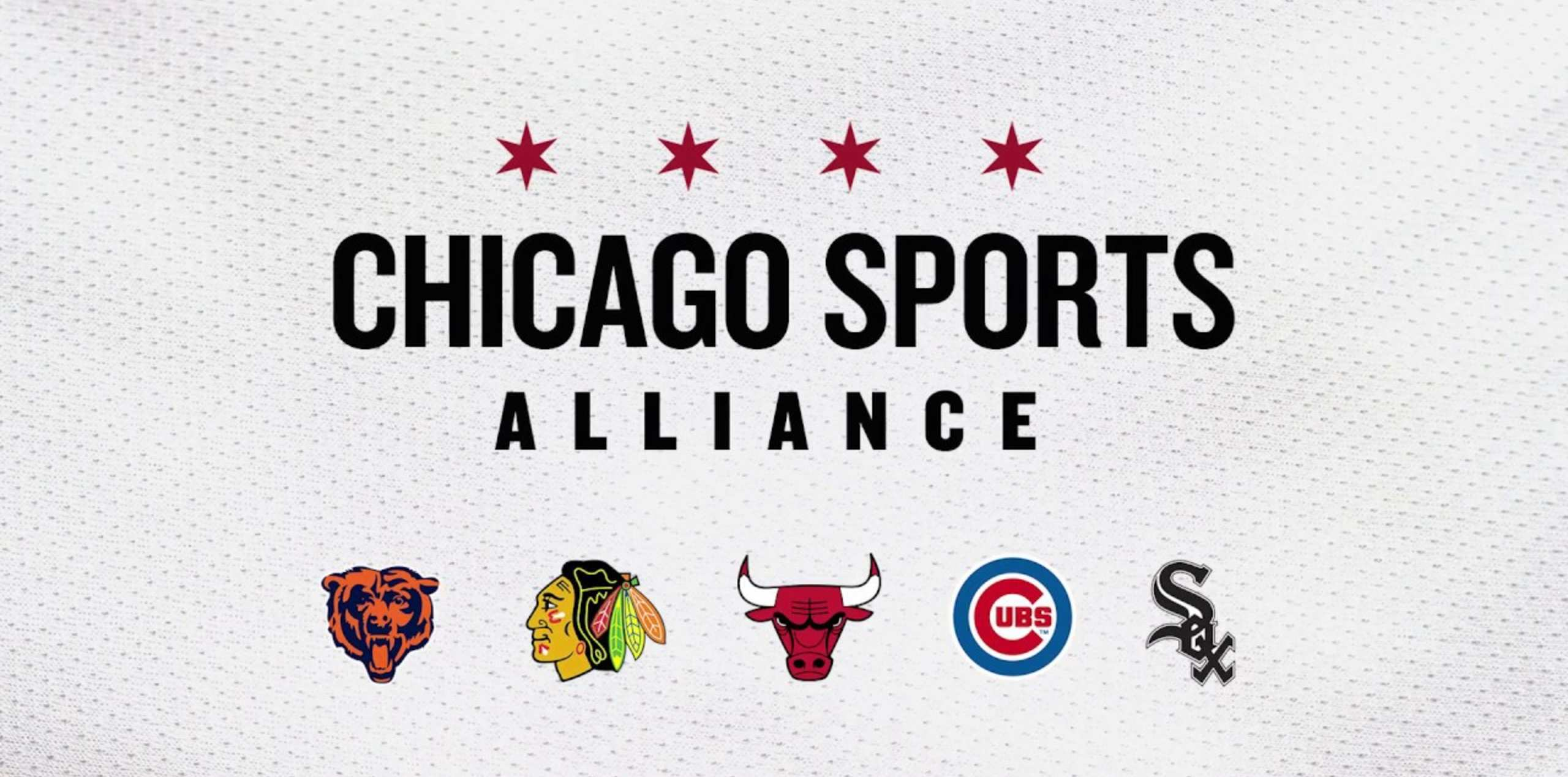 Chicago Sports Alliance