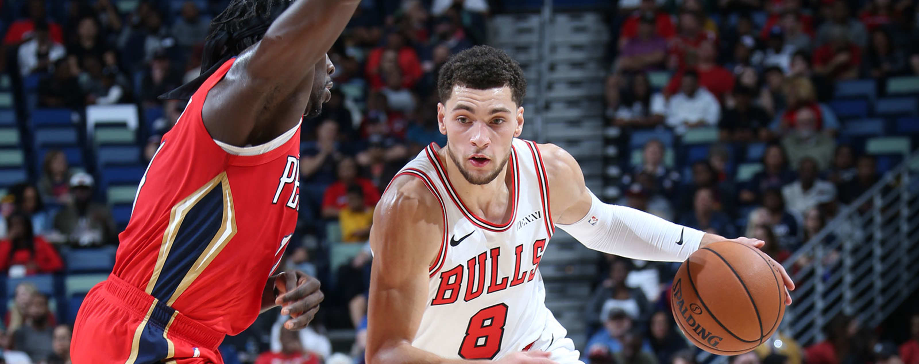 bulls lose to pelicans 107-98, despite a strong rally in the fourth