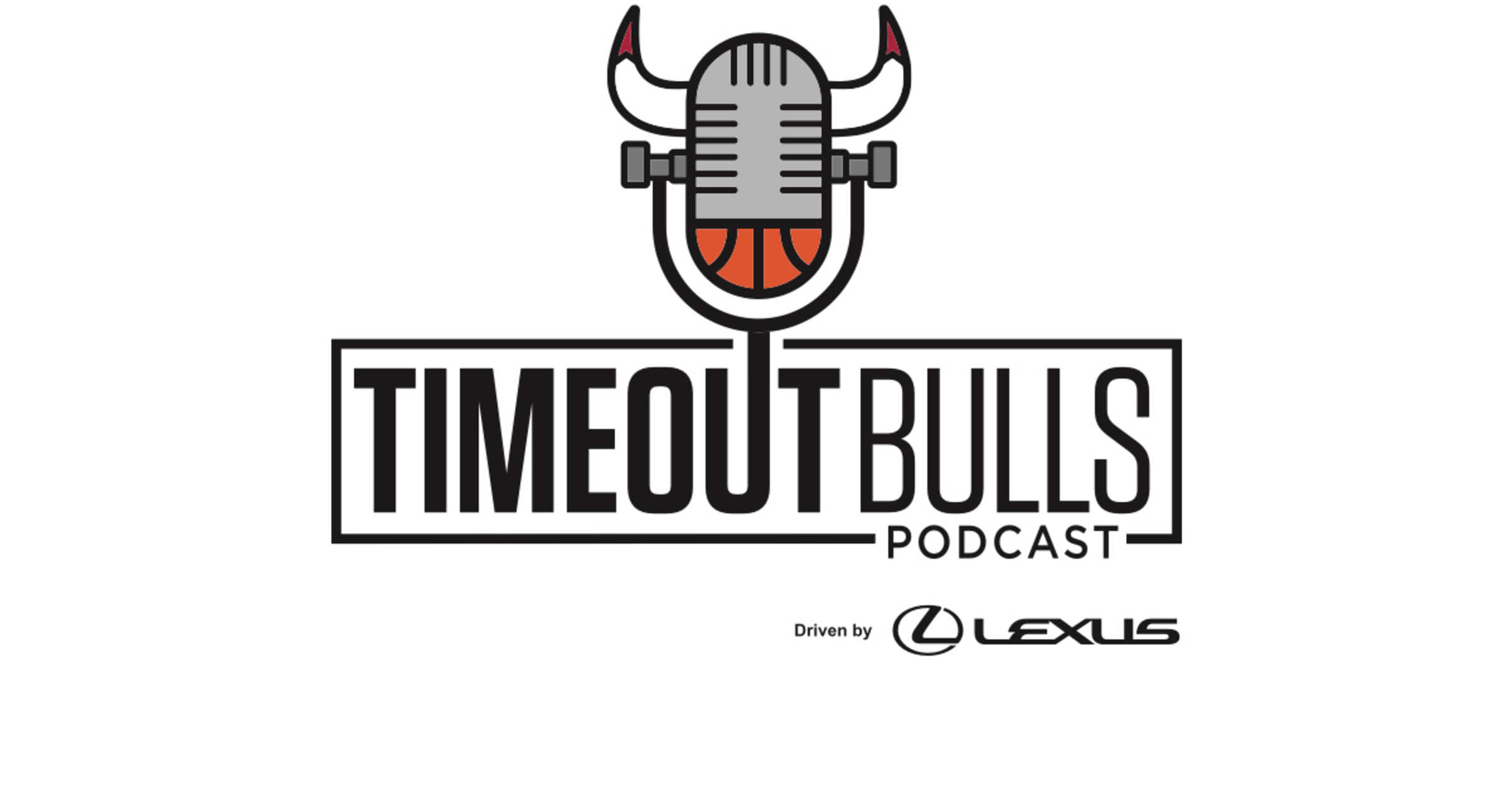 Timeout Bulls, driven by Lexus