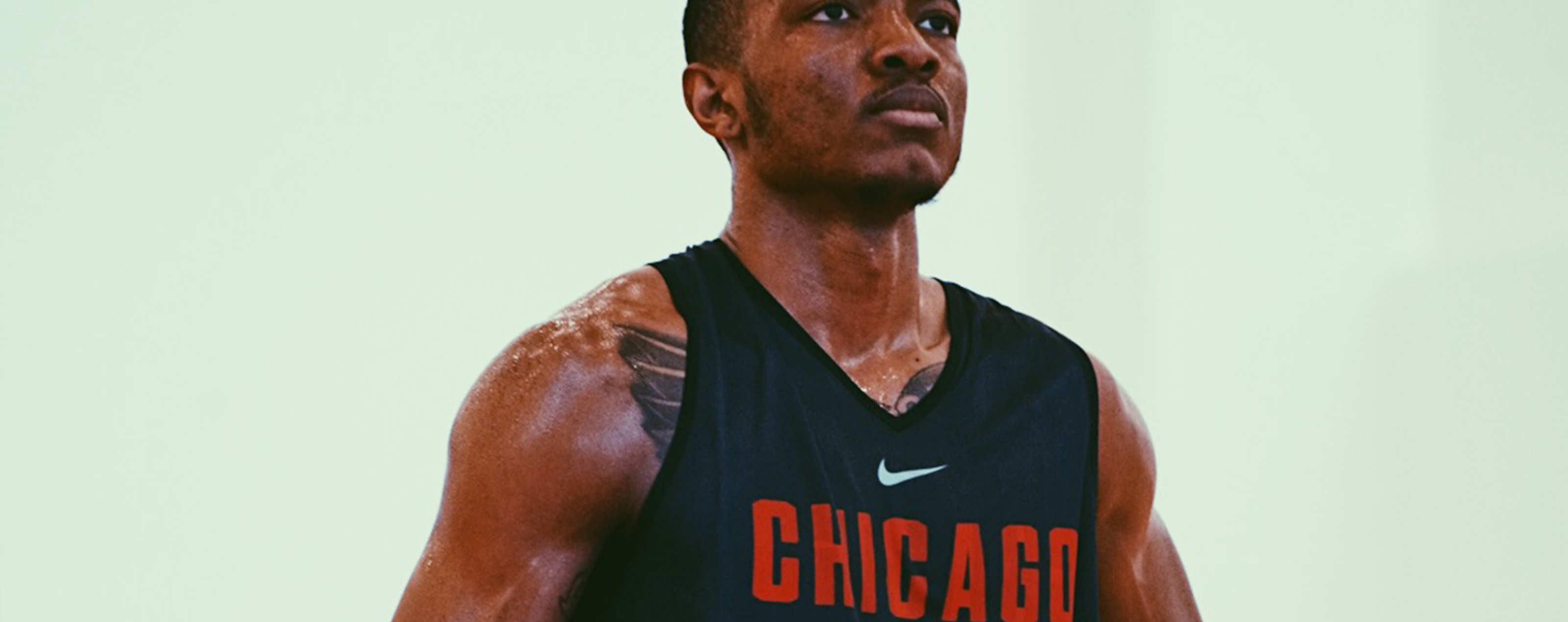 796268a14cb Wendell Carter Jr. Brings The Intangibles
