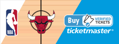 dropdown ad: NBATickets.com