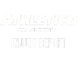 Athletico Injury Report