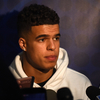 Could Michael Porter Jr. fall to the Bulls at 7?