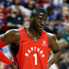 Bulls sign Rawle Alkins to two-way contract