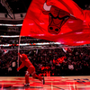NBA Mexico City Games 2018 to feature Orlando Magic hosting Chicago Bulls and Utah Jazz