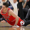 Why Ryan Arcidiacono never gets out of the way