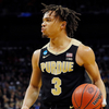 Getting to Know: Carsen Edwards