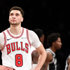 Will Zach LaVine get added to the 2019 NBA All-Star team?