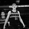 Can Lauri Markkanen and Zach LaVine become one of the Eastern Conference's great duos?