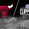 Keys to the Game: Bulls at Clippers (03.15.19)