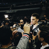 Bulls look to get back to basketball in Mexico City