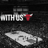 Bulls announce Basketball Operations promotions