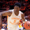 Getting to know: Admiral Schofield