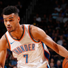 Bulls finalize trade with Thunder