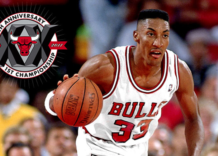Pippen and Bulls first had to beat Detroit s Bad Boys  acf279116d