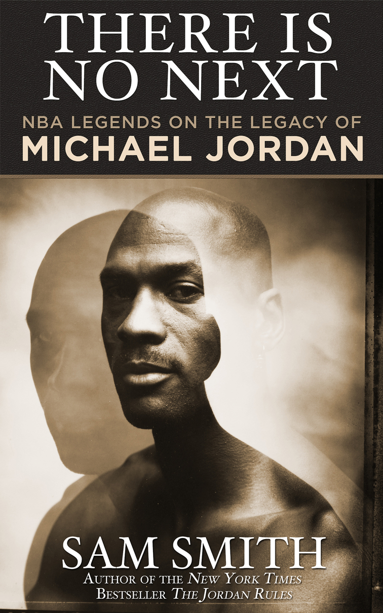 the jordan rules book review