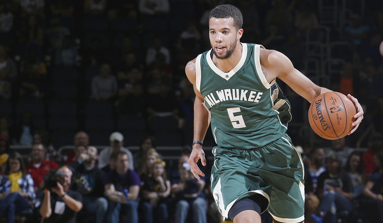 What to expect from Michael Carter-Williams  5997b1e11