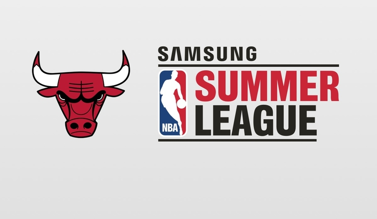 2016 Samsung NBA Summer League