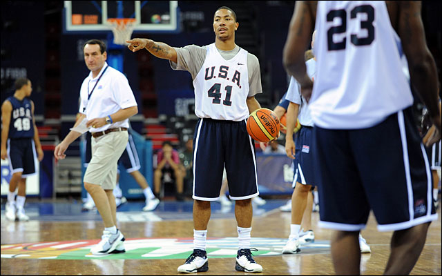22641051955 Younger generation makes NBA s future bright