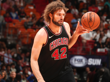 Robin Lopez comments on his recent fine by the league