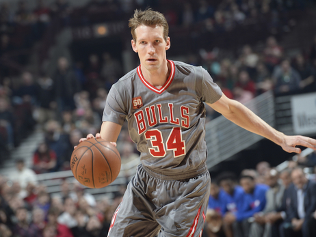 Mike Dunleavy reflects on the season