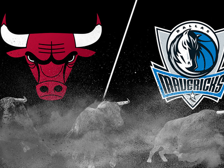 Keys to the Game: Bulls vs. Mavericks (11.12.18)
