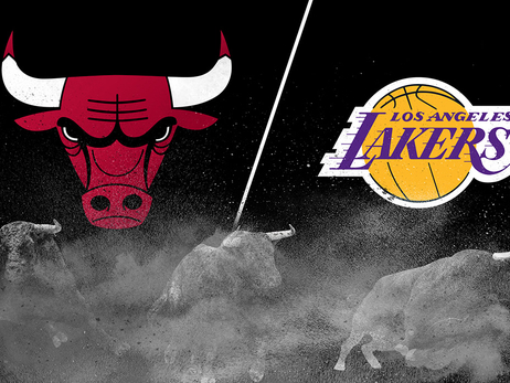 Keys to the Game: Bulls at Lakers (01.15.18)