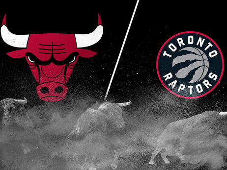 Keys to the Game: Bulls at Raptors (03.26.19)
