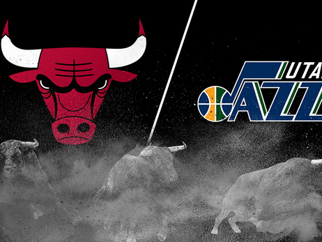 Keys to the Game: Bulls vs Jazz (03.23.19)