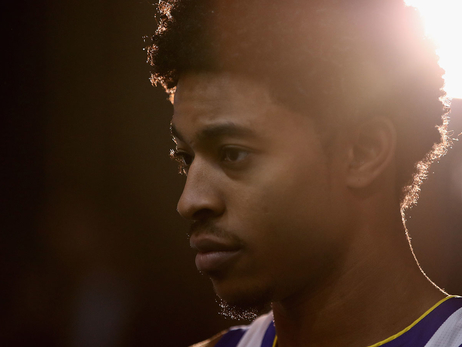 Tyler Ulis has been surprising the doubters for many years and isn't stopping now