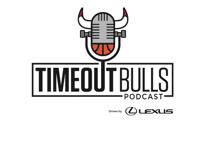 Top 10 stories told from the Timeout Bulls podcast this