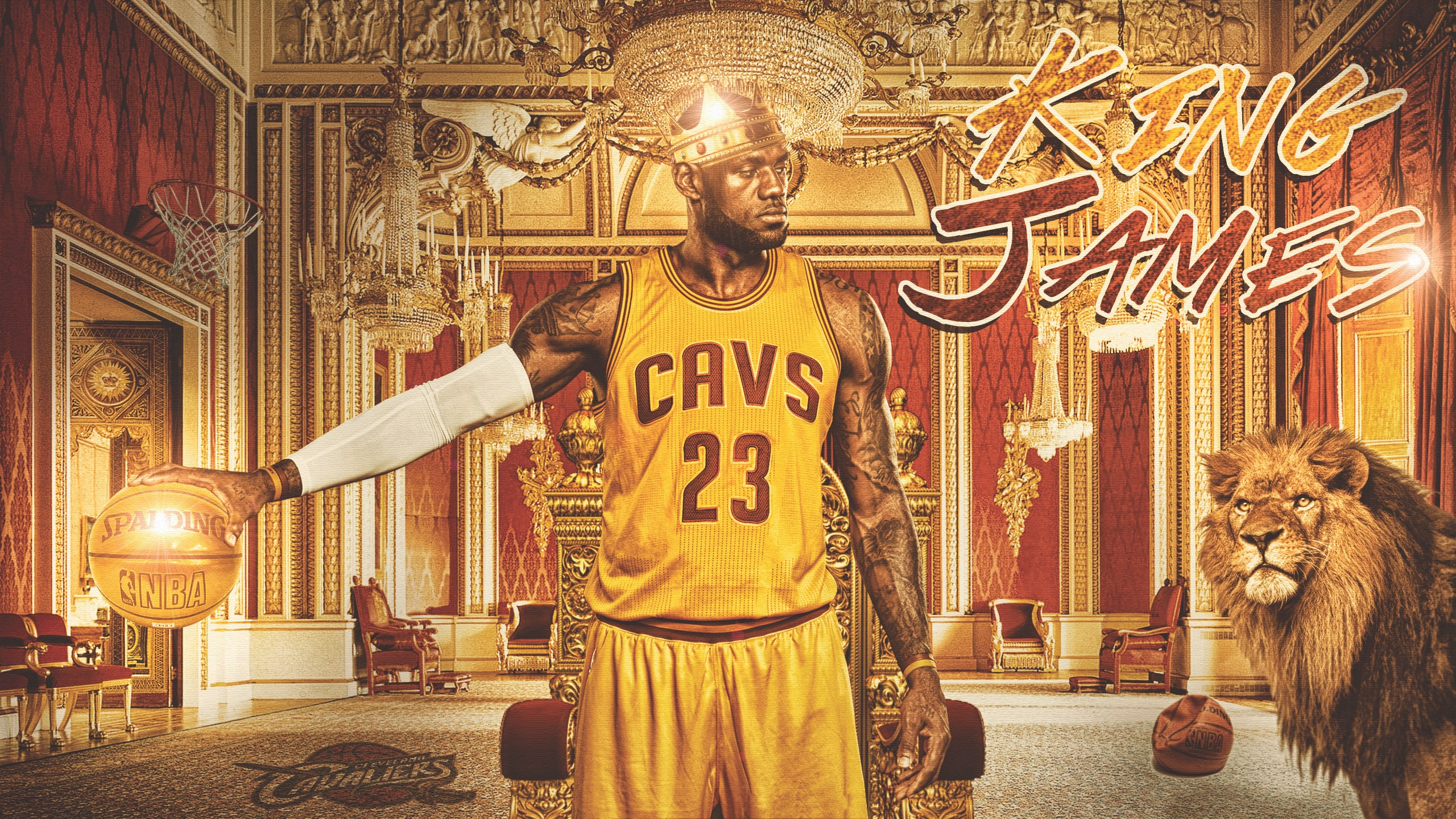 lebron james wallpaper iphone 6