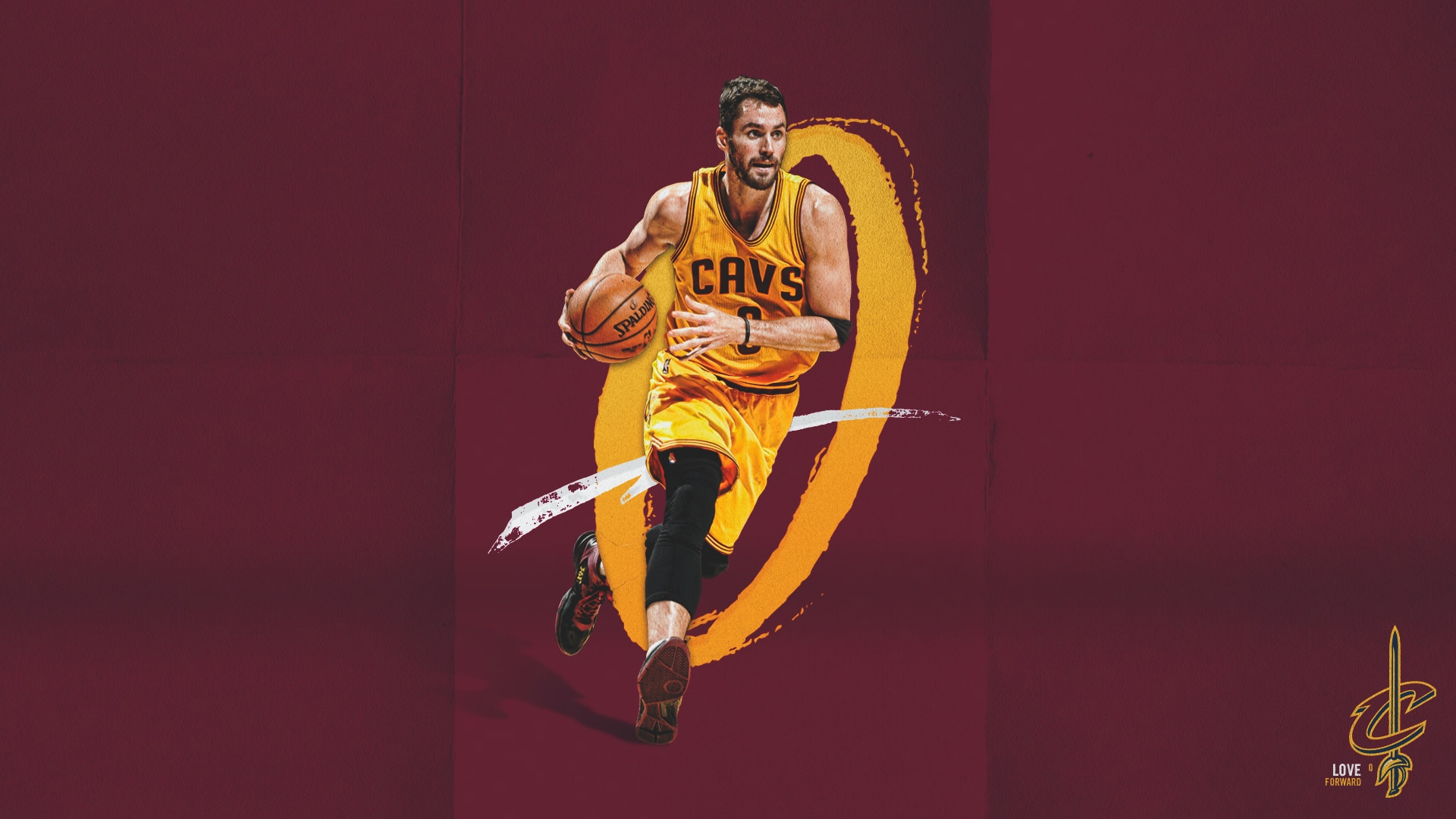 cleveland cavaliers wallpapers