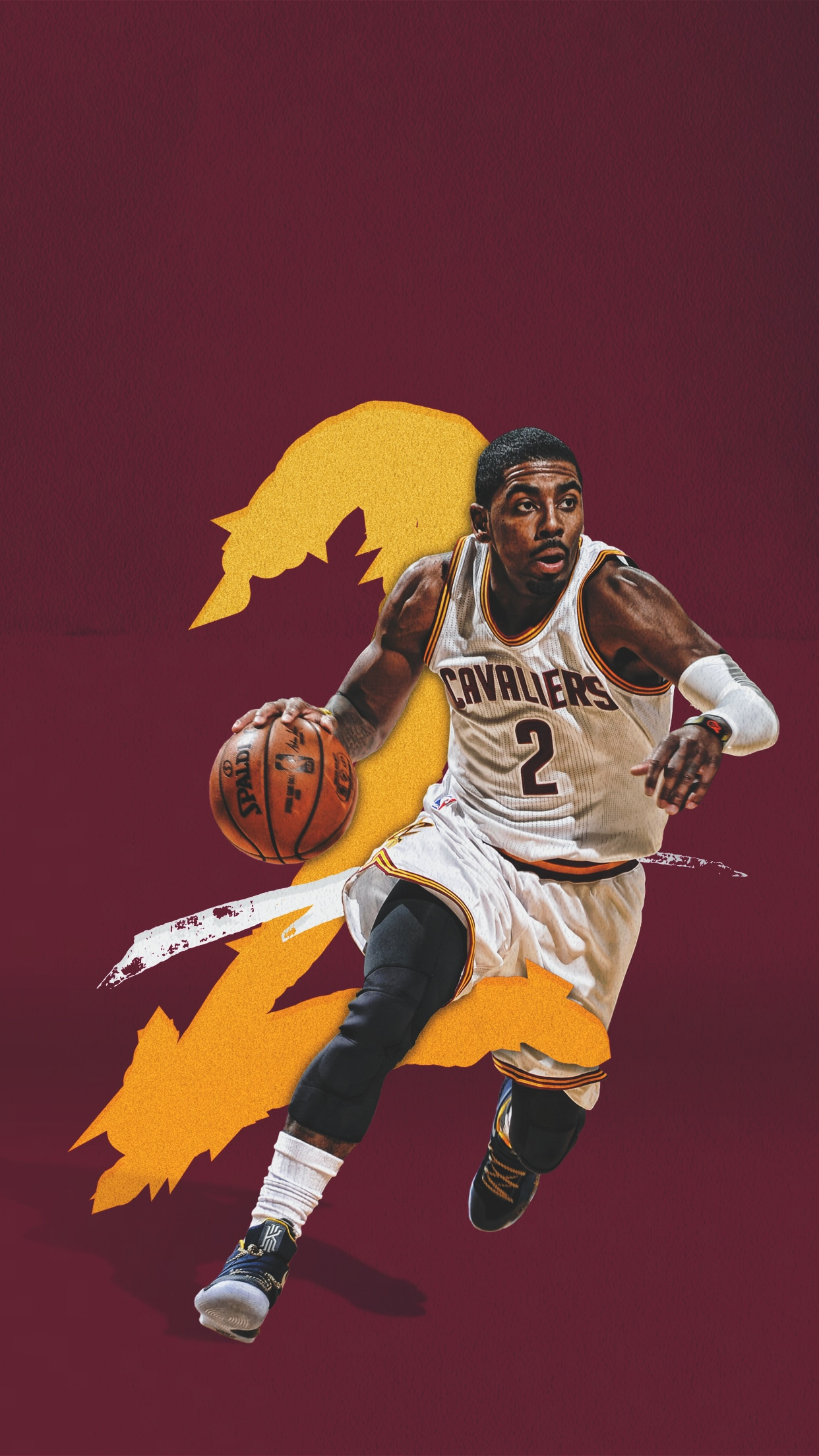 jr smith cleveland wallpaper