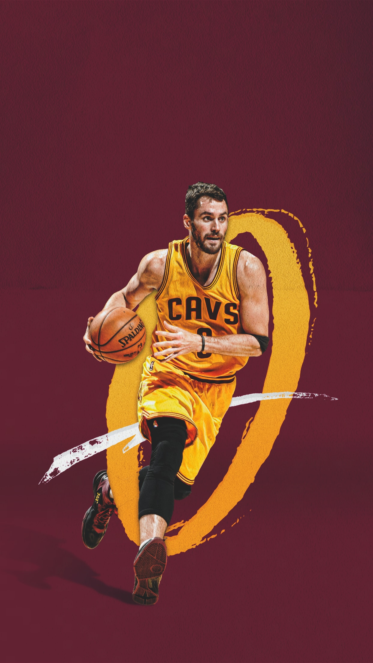 Kevin Love Iphone Wallpaper : Wallpapers cleveland cavaliers