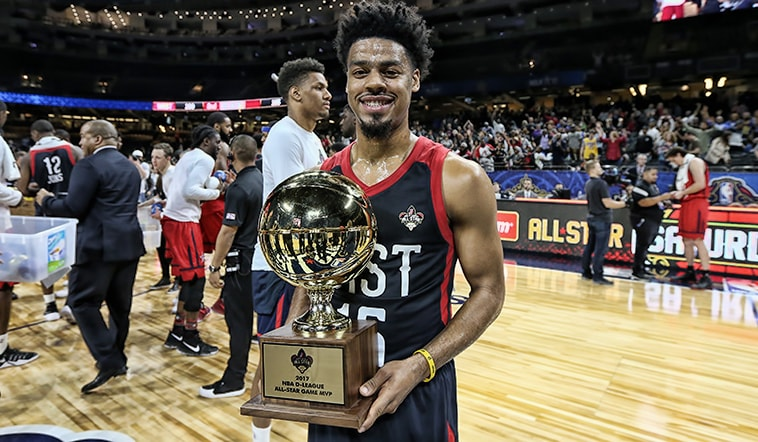 Cleveland Cavaliers Roster Quinn Cook