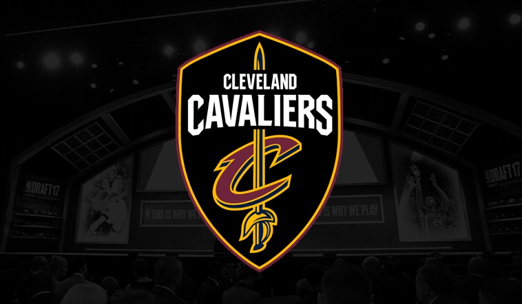 Post NBA Draft statement from Cavaliers Assistant General Manager Koby Altman