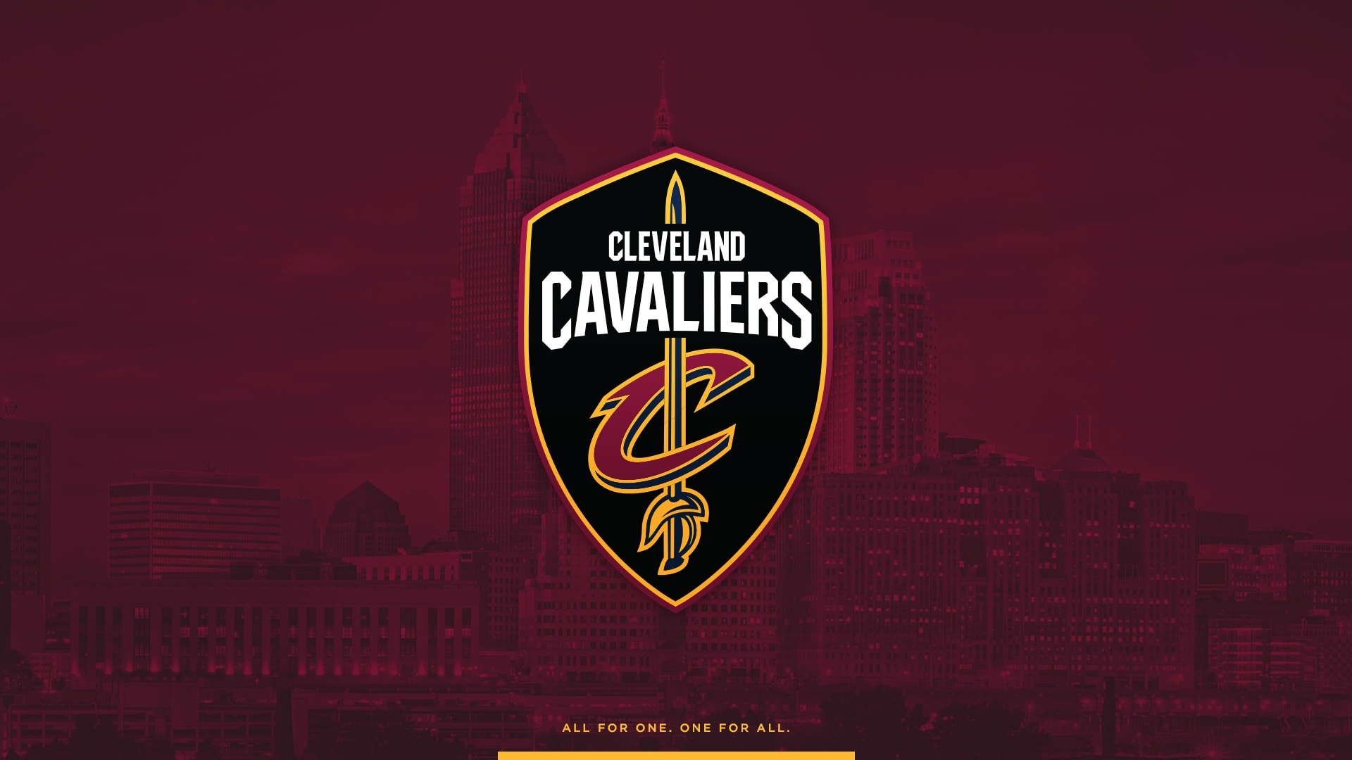 nba wallpapers cavaliers