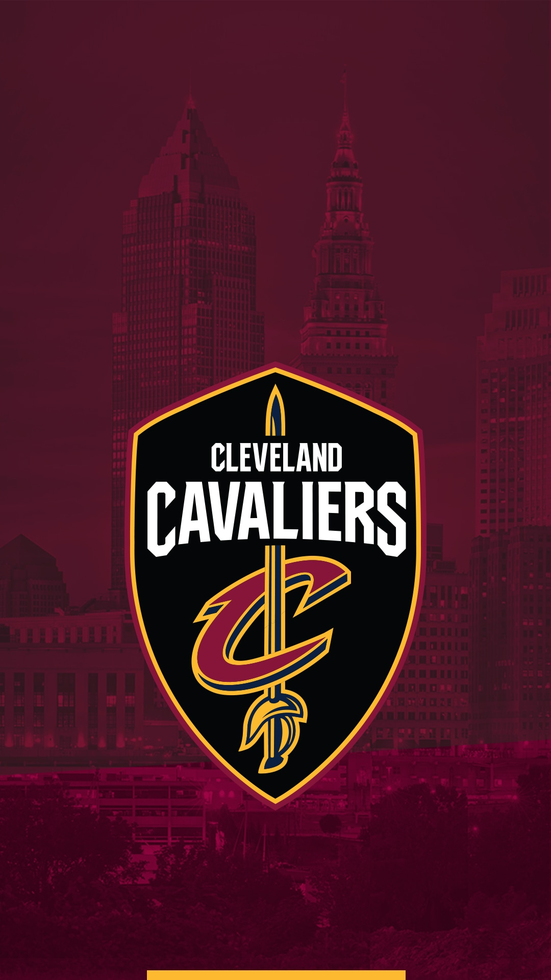 Wallpapers cleveland cavaliers - Cleveland cavaliers wallpaper ...