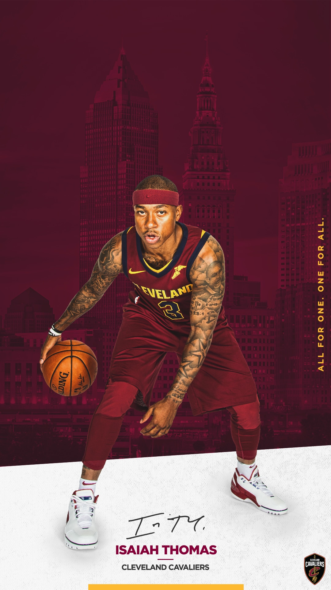 wallpapers cleveland cavaliers. Black Bedroom Furniture Sets. Home Design Ideas