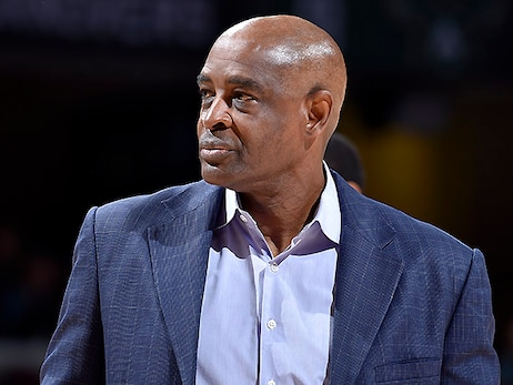 Cavs and Larry Drew Mutually Agree to Pursue Others Paths