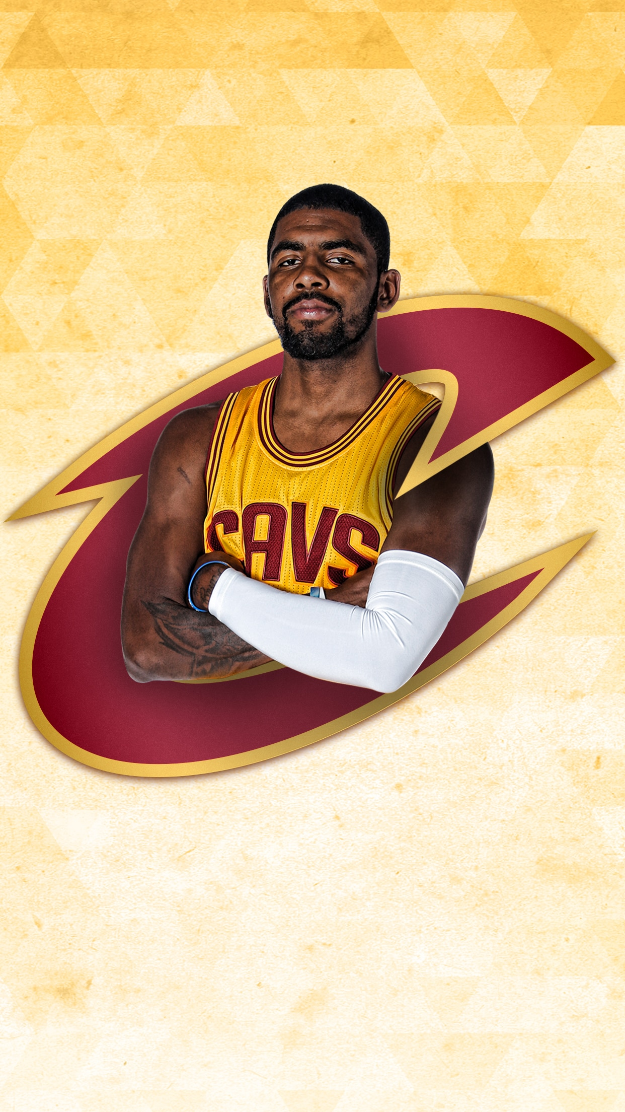 Wallpapers | Cleveland Cavaliers