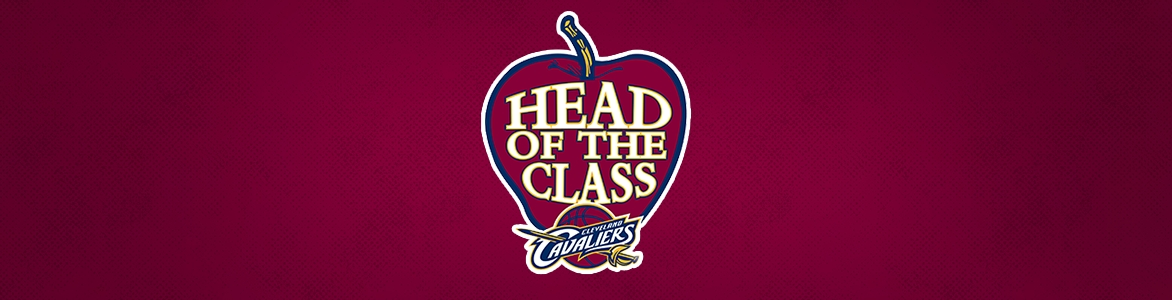 Head Of The Class