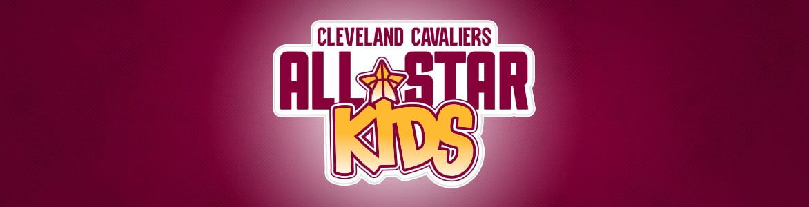 All Star Kids